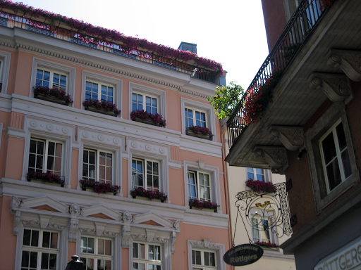 Aachen – der perfekte Ausgangspunkt für einen Städtetrip nach Maastricht, Brüssel &Antwerpen