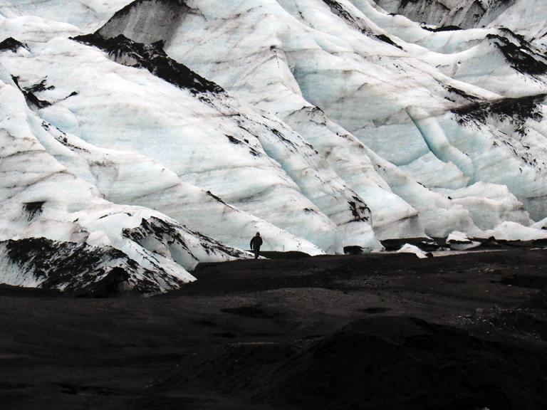 sólheimajökull-iceland-island (2)