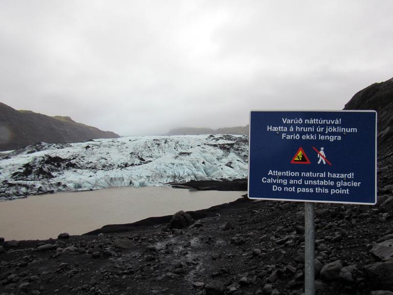 sólheimajökull-iceland-island (1)