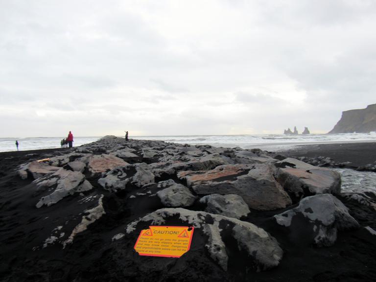 Vik-island-iceland (3)