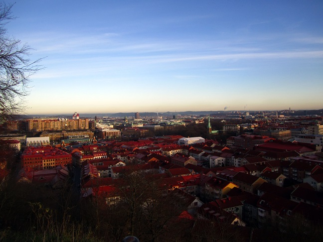 goteborg-gothenburg-schweden (8)