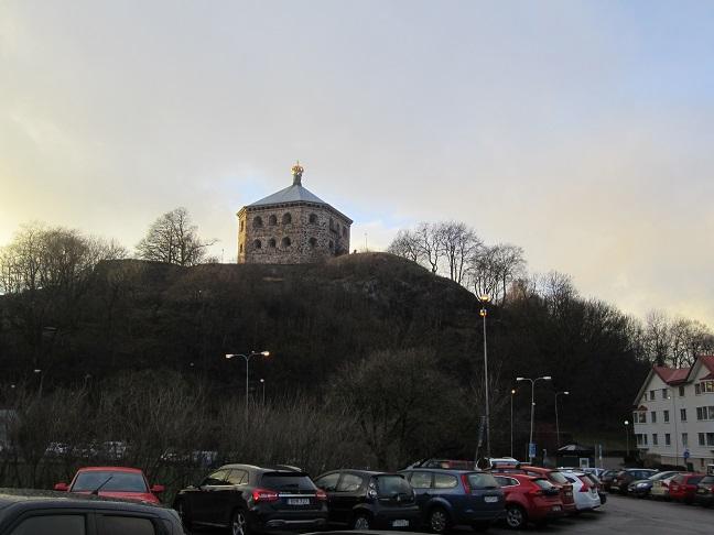 skansen kronan-goteborg-gothenburg-schweden (2)