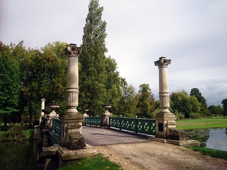 chantilly-france-frankreich (11)