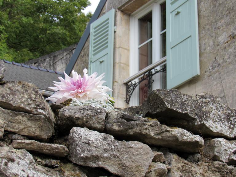 7 Tipps für die Picardie http://wp.me/p6m12C-dd #france #picardie #pierrefonds