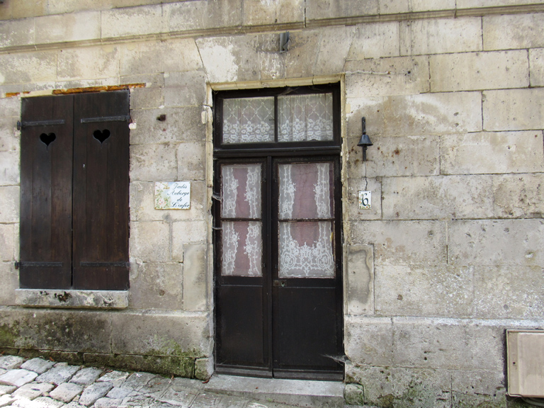 pierrefonds-france-picardie-frankreich (13)