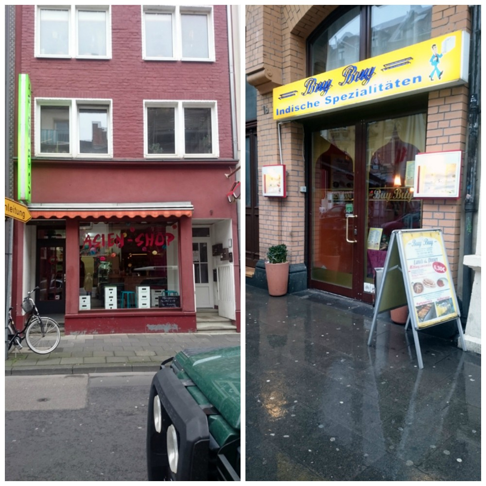 restaurants-koeln-1