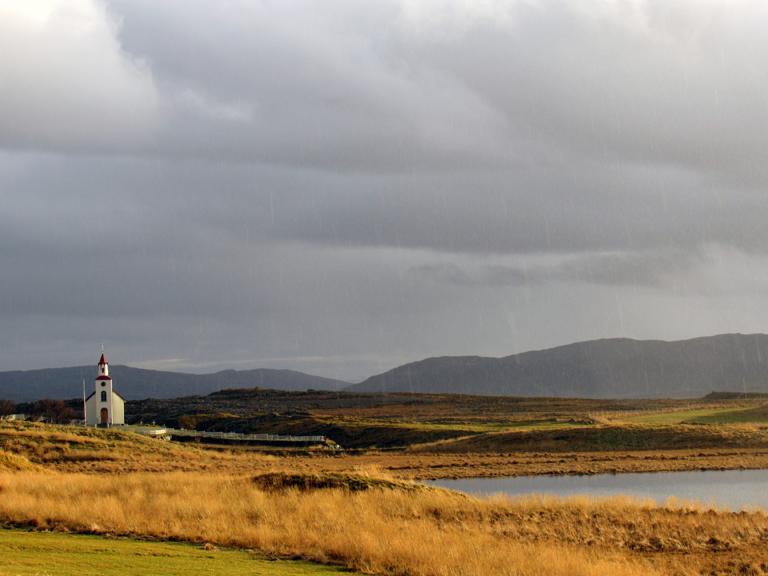 Der November in Island: Hilfe ich werde erfrieren! http://wp.me/p6m12C-d2 #iceland #snæfellsnes #snaefellsnes