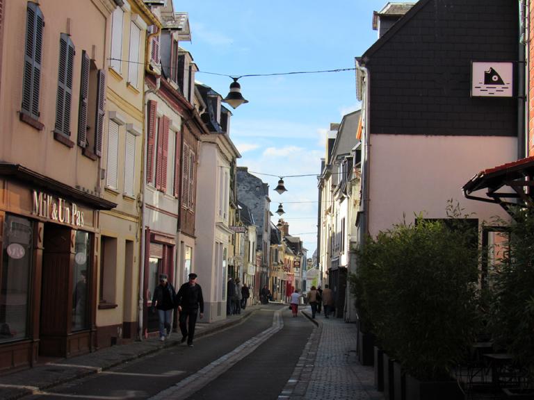 7 Tipps für die Picardie http://wp.me/p6m12C-dd #france #picardie #saintvalerysursomme