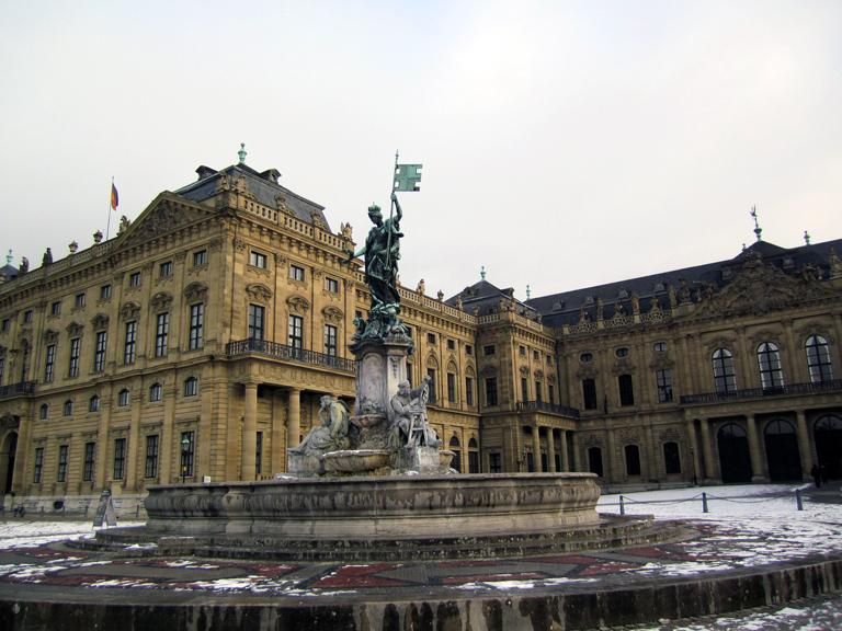 würzburg-deutschland-germany (2)