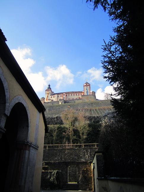 Ein Tag in Würzburg + Insider Tipps http://wp.me/p6m12C-sO #würzburg #germany