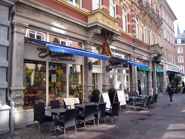 aachen-middelberg-cafe