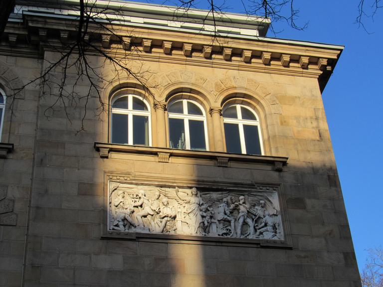 Insider-Tipps: Restaurants & Cafés in Aachen http://fernwehge.com/2016/02/15/restauranttippsaachen/ #aachen #germany