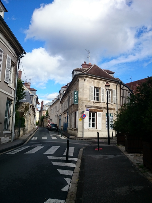 compiegne-france-picardie-frankreich (2)