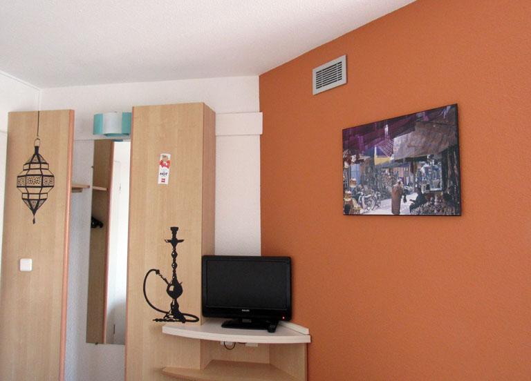 ibis koeln centrum-myroom-oriental feeling-accorhotels-cologne (4)