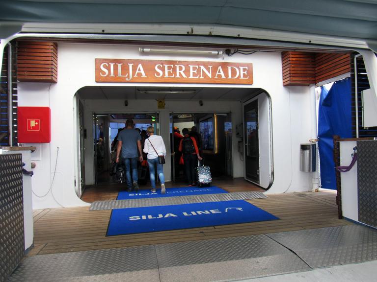 silja serenade-tallink silja line-kreuzfahrt (1)