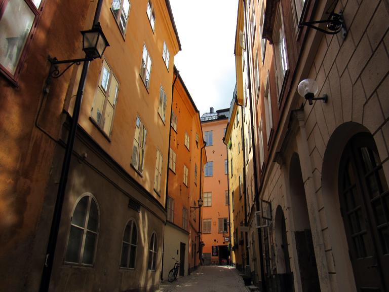 Städtetrip: Stockholm Tipps