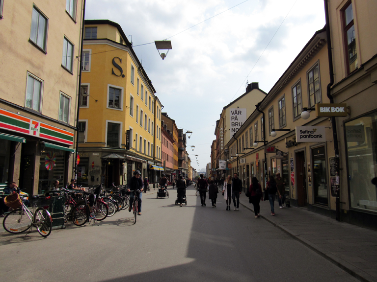 Stockholm-Södermalm-Schweden (1)