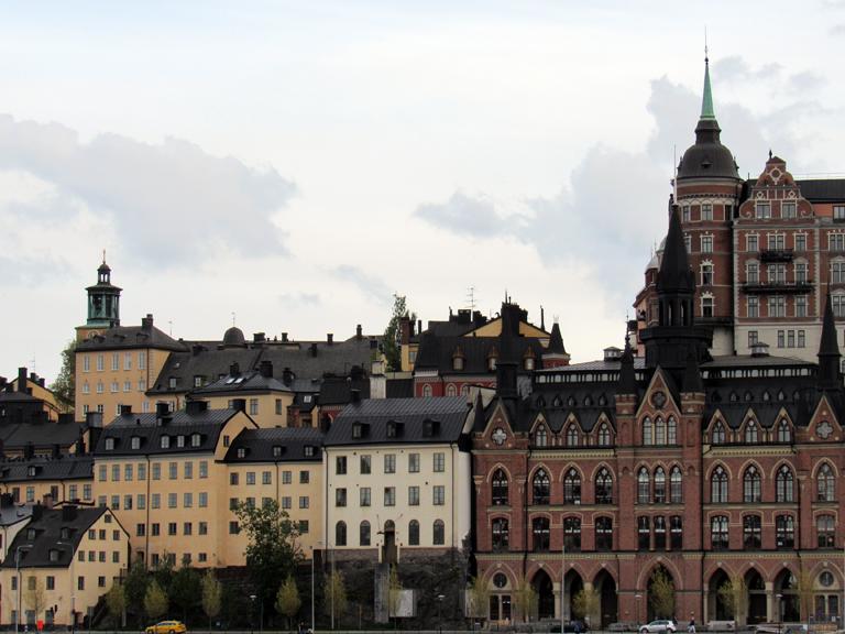 Stockholm-Södermalm-Schweden (11)