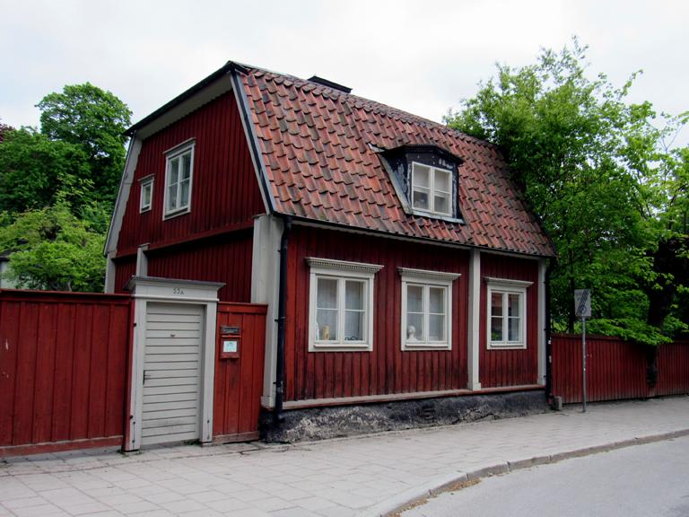 Stockholm-Södermalm-Schweden (3)