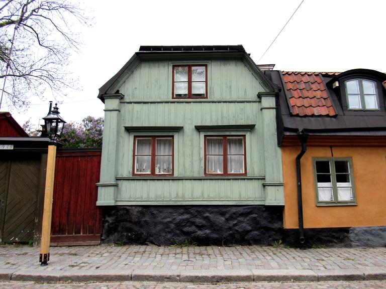 Stockholm-Södermalm-Schweden (5)