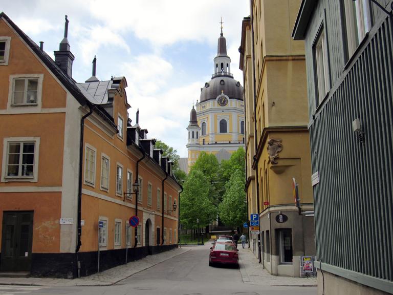 Stockholm-Södermalm-Schweden (6)