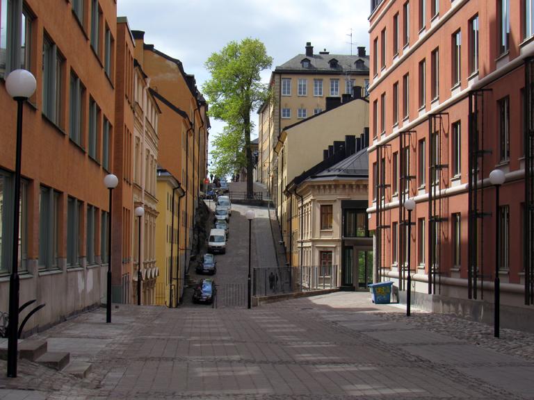 Stockholm-Södermalm-Schweden (8)