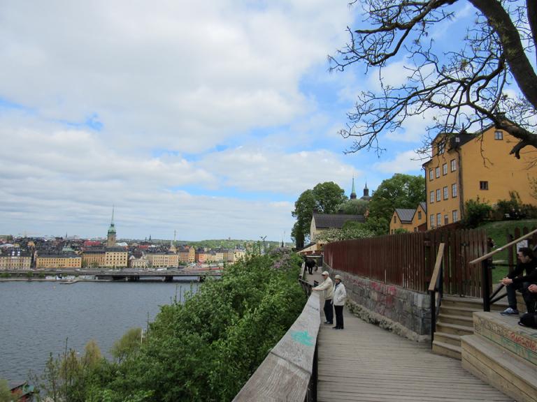 Stockholm-Södermalm-Schweden (9)