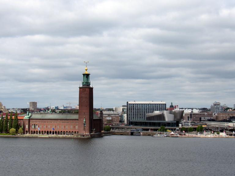 Stockholm-Schweden-Sweden (3)