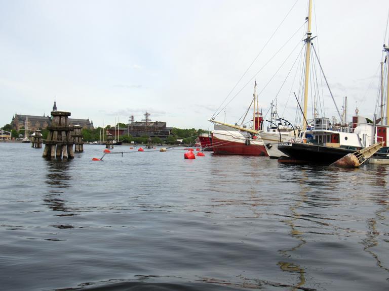 Stockholm-Schweden-Sweden (5)