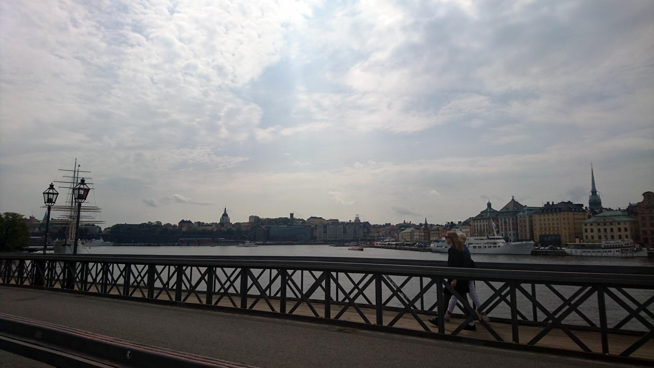 stockholm-skeppsholmsbron (1)