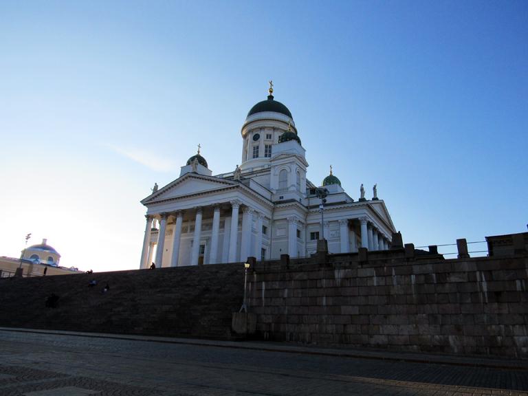 helsinki-dom-finnland