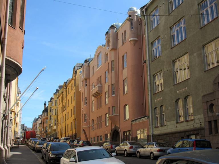 helsinki-finnland-10