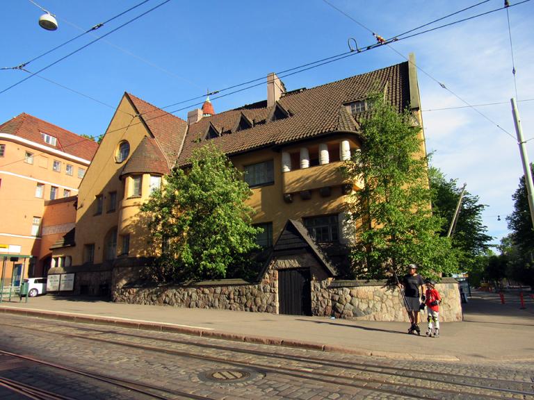 helsinki-finnland-12