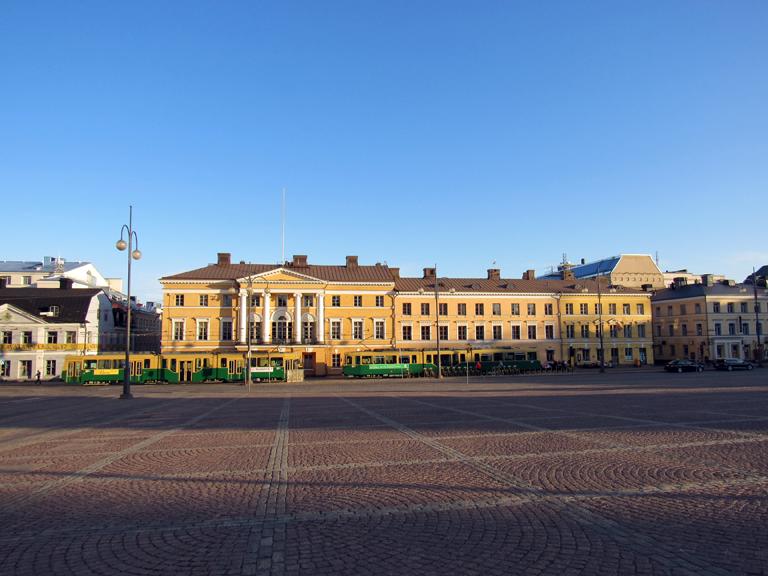 helsinki-finnland-18