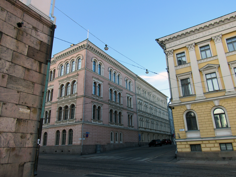 helsinki-finnland-19
