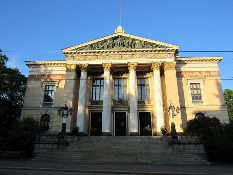 helsinki-finnland-20