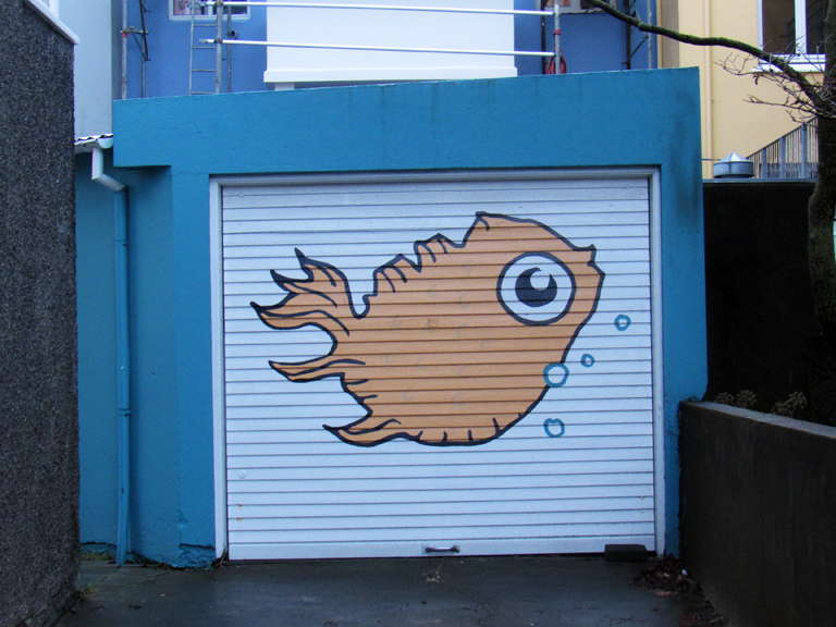 Reykjavik-Island-Iceland-Streetart