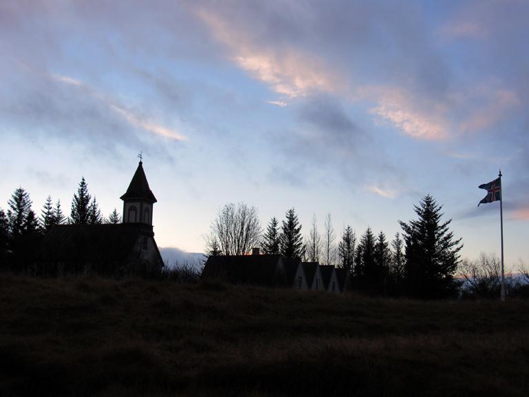 thingvellir-island-iceland (4)