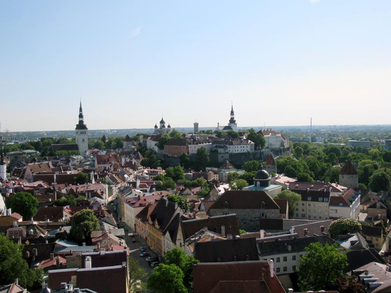 tallinn-altstadt-11