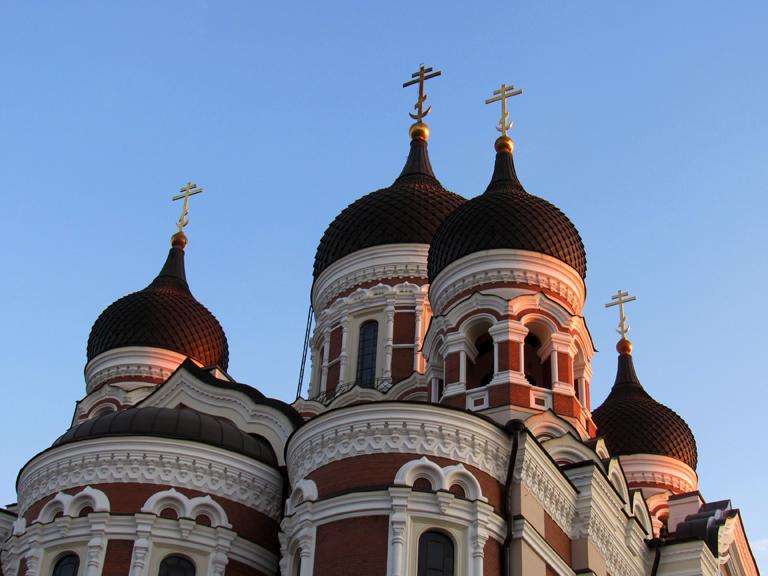 tallinn-kathedrale