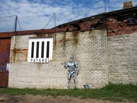 patarei-tallinn-14