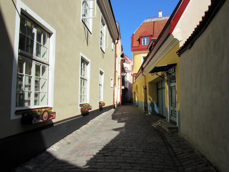 tallinn-altstadt-12