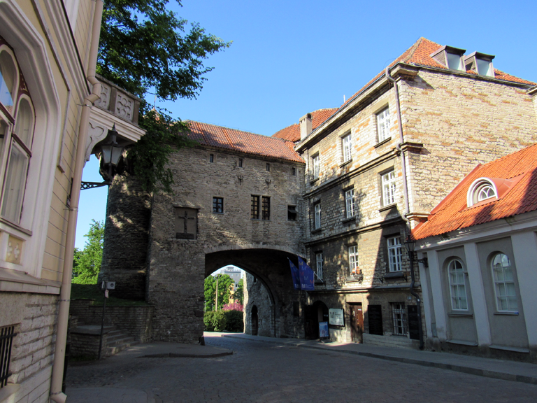 tallinn-altstadt-5