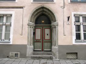 tallinn-altstadt