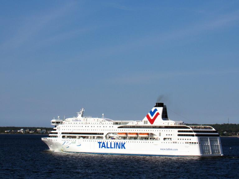 victoriai-tallink-19