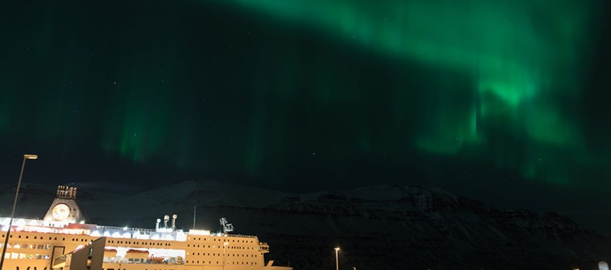 content-ms-norrona-nordlichter-island