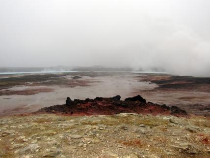 iceland-reykjanes-5