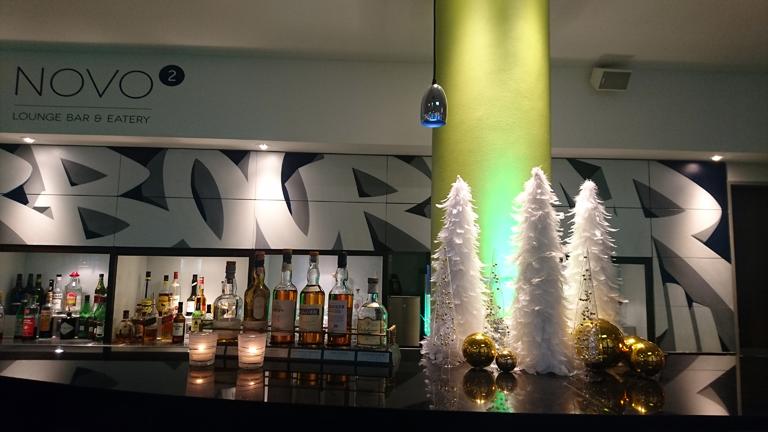 novotel-koln-city-bar