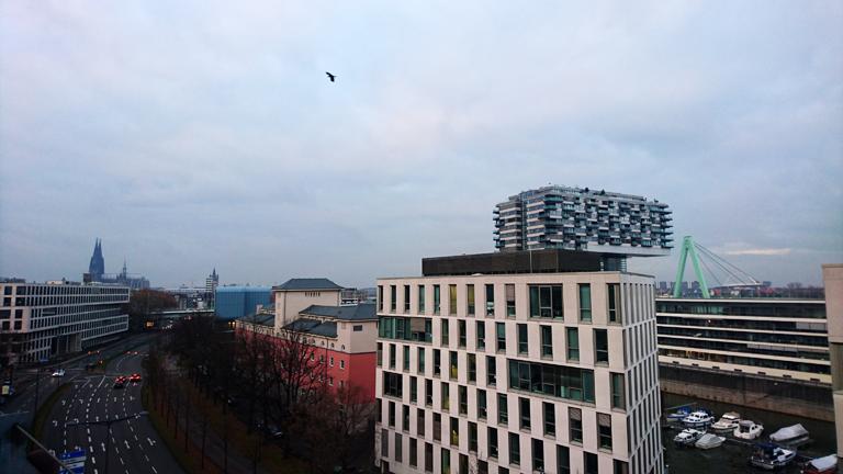 novotel-koln-city-panorama