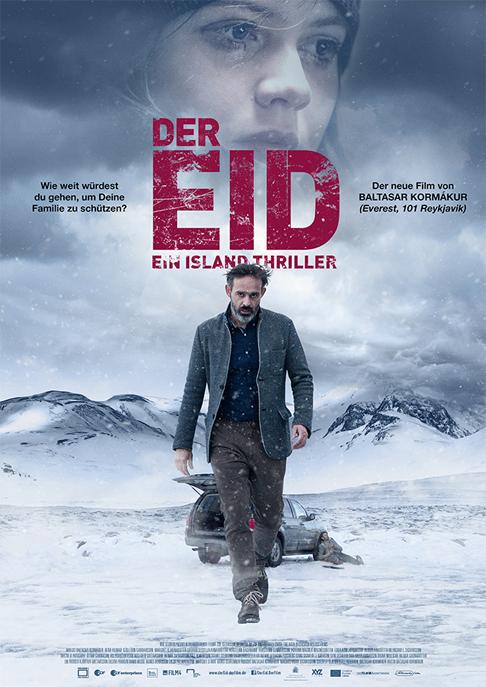 der_eid_poster